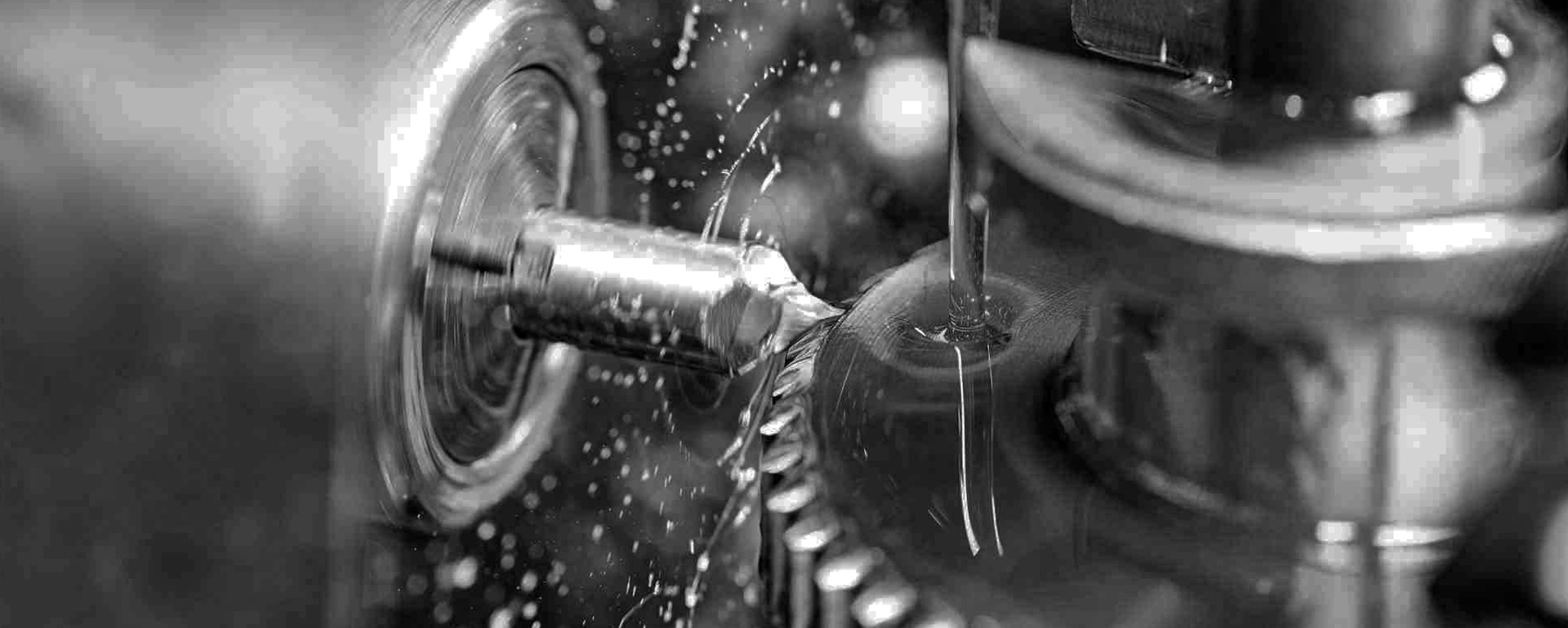 ULTRA PRECISION CNC  MACHINES FOR SPARE PART FABRICATION